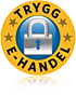 Trygg E-handel