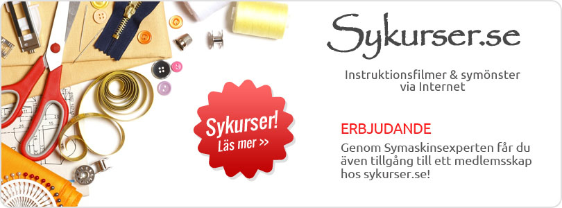 Sykurs