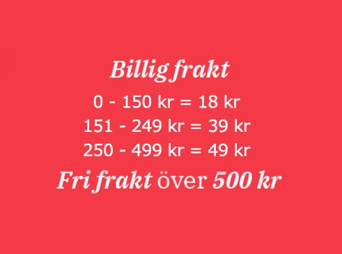 Allt inom symaskiner och symaskinstillbehör i Göteborg - Symaskinsexperten e5235ec0d0045