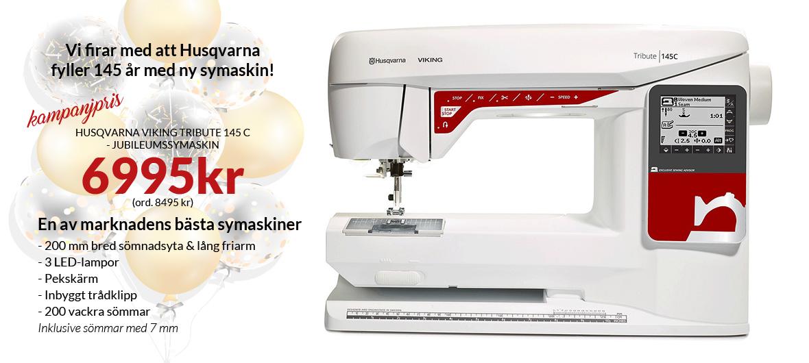 Allt inom symaskiner och symaskinstillbehör i Göteborg ... 8811bb901bf62