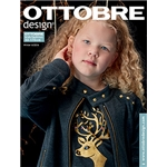 Ottobre design Kids Fashion Höst 6-2016