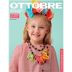 Ottobre kids Fashion 1 2017