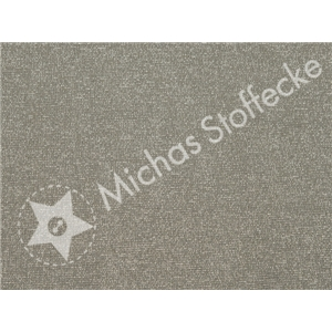 Stretchjersey Sparkling Khaki-Silver