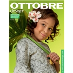 Ottobre Kids fashion 3/2018
