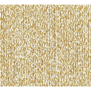 Overlock Metallics Tan Gold