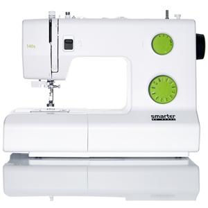 Symaskiner - Symaskinsexperten 10e6346b2ba68
