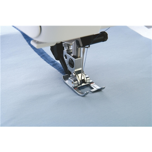 Sewing Star Foot med IDT™